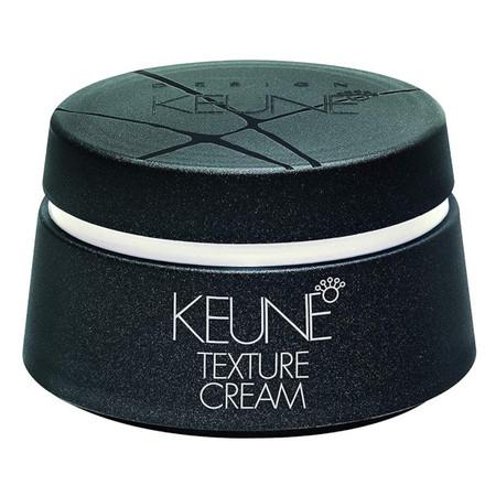 Keune Design Texture Cream