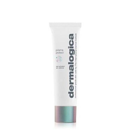 Dermalogica Prisma Protect SPF 30 - 1.7 oz