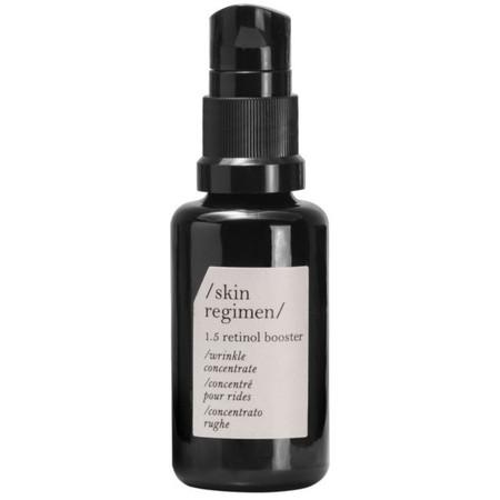 Skin Regimen 1.5 Retinol Booster - 0.84 oz