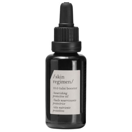 Skin Regimen 10.0 Tulsi Booster - 0.84 oz