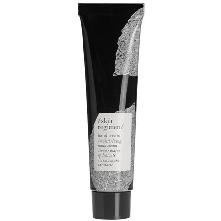 Skin Regimen Hand Cream - 2.53 oz