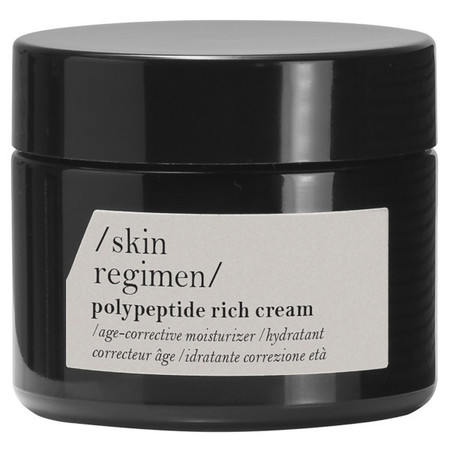Skin Regimen Poly-Peptide Rich Cream - 1.77 oz