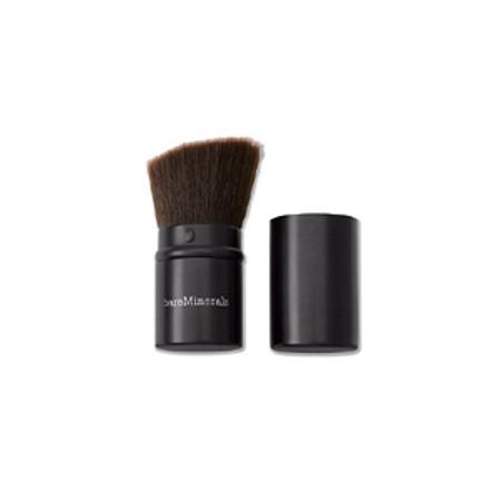 Bare Escentuals Retractable Precision Face Brush (62468)