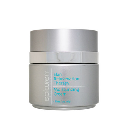 Epicuren Discovery Skin Rejuvenation Therapy Moisturizing Cream