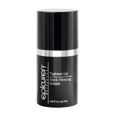 Epicuren Tighten Up Neck Firming Cream   Antioxidants