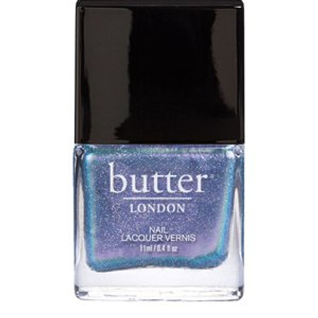 Butter London Nail Lacquer 0.4 oz - Knackered