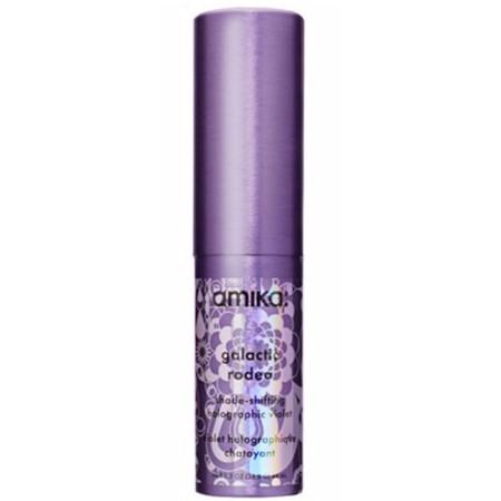 Amika Glitter Spray Galactic Rodeo - 1.3 oz