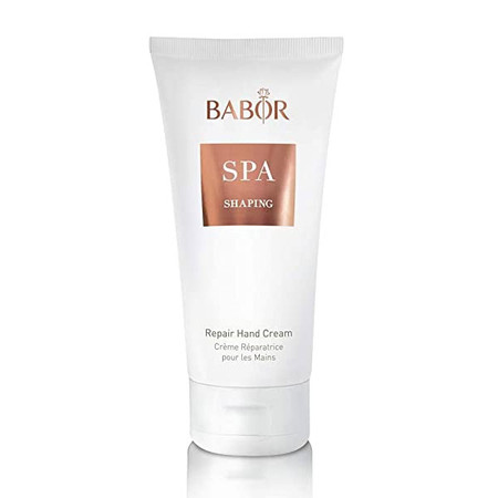 Babor Shaping Repair Hand Cream