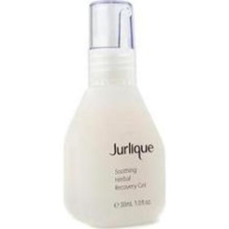 Jurlique Soothing Herbal Recovery Gel - 1 oz (102201)