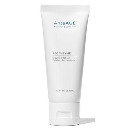AnteAGE Regenzyme