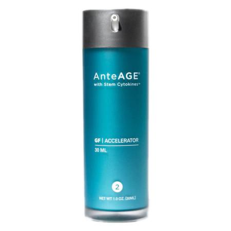 AnteAGE Accelerator - 30 ml