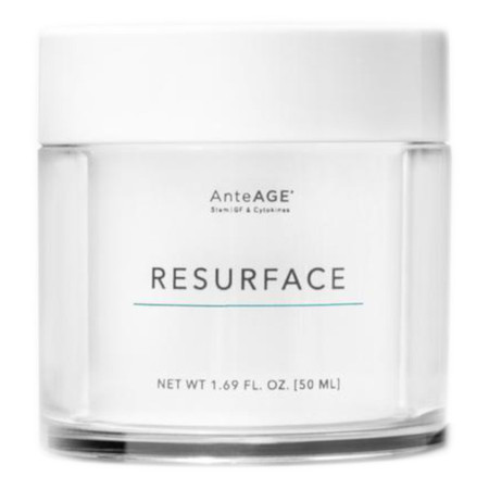 AnteAGE Resurface - 50 ml