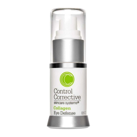Control Corrective Collagen Eye Defense - 0.5 oz