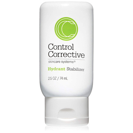 Control Corrective Hydrant Stabilizer - 2.5 oz