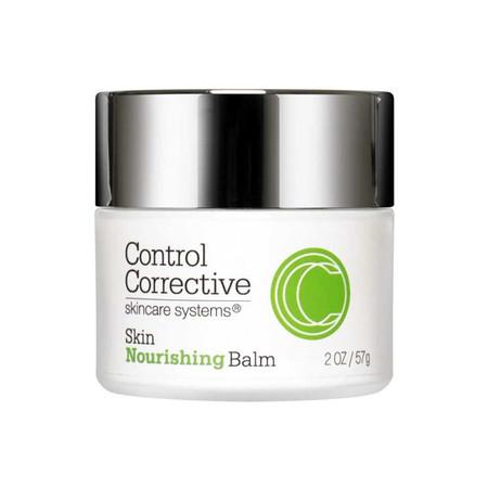Control Corrective Skin Nourishing Balm - 2 oz