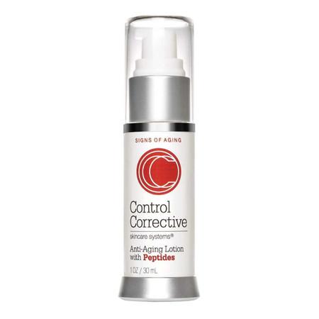 Control Corrective Anti-Aging Lotion - 1oz