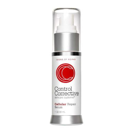 Control Corrective Celluar Repair Serum - 1 oz