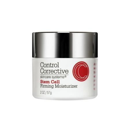 Control Corrective Stem Cell Firming Moisturizer - 2 oz