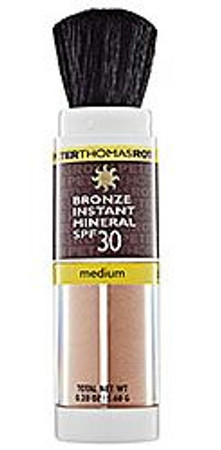Peter Thomas Roth Instant Mineral Bronzer SPF 30, 2 oz