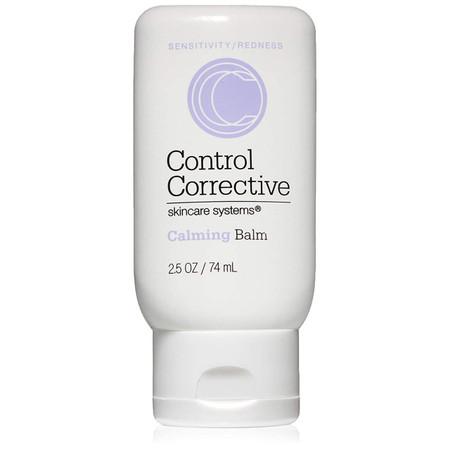 Control Corrective Calming Balm - 2.5 oz