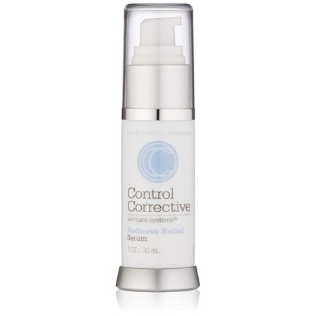 Control Corrective Redness Relief Serum - 1 oz