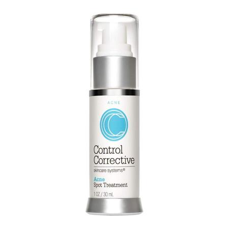 Control Corrective Acne Spot Treatment - 1 oz