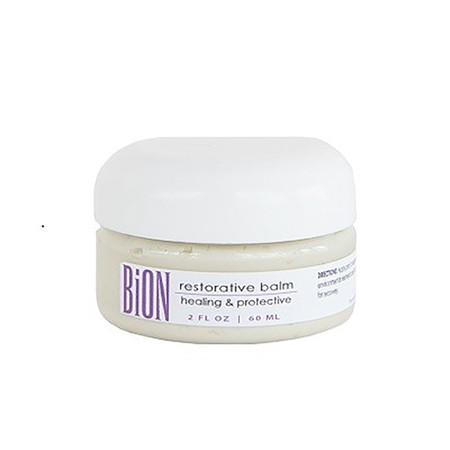 BiON Restorative Balm - 2 oz
