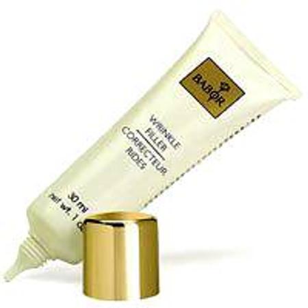 BABOR Skinovage Minical Control Wrinkle Filler, 30 ml