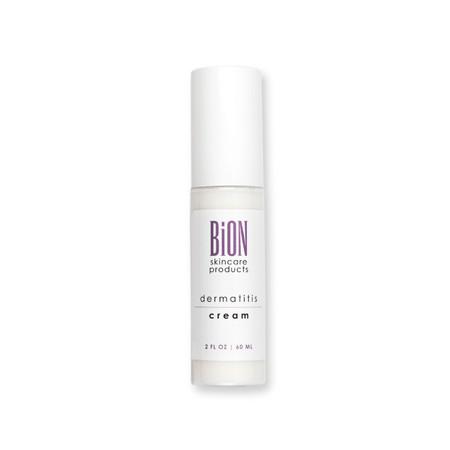 BiON Dermatitis Cream - 2 oz