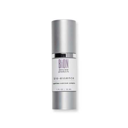 BiON Bio-Essence Nighttime Calcium - 1 oz