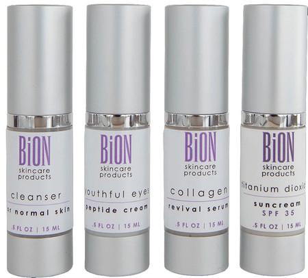BiON Skin Rejuvenation Kit