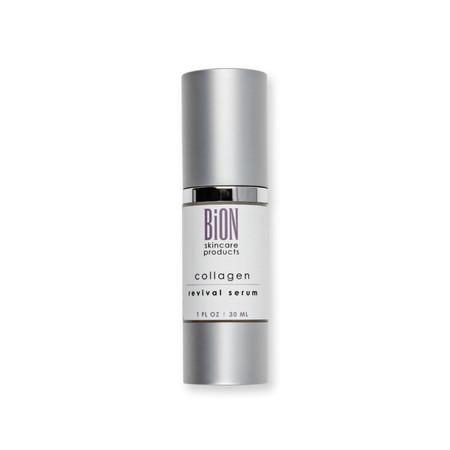 BiON Collagen Revival Serum - 1 oz