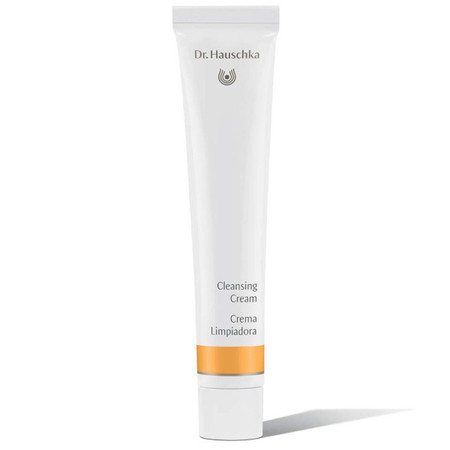 Dr. Hauschka Skincare Cleansing Cream - 1.7 oz