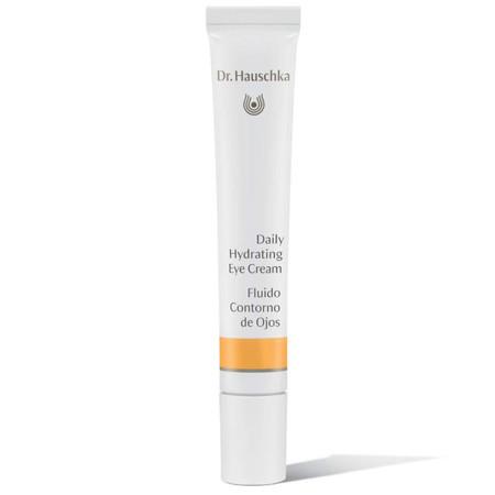 Dr. Hauschka Skincare Daily Hydrating Eye Cream - .4 oz