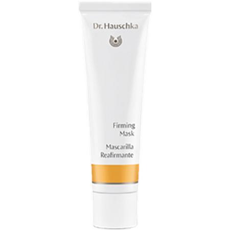 Dr. Hauschka Skincare Firming Mask - 1 oz