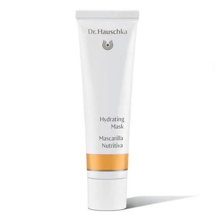 Dr. Hauschka Skincare Hydrating Cream Mask - 1 oz