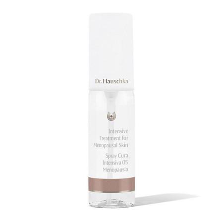 Dr. Hauschka Skincare Intensive Treat Menopausal - 1.3 oz