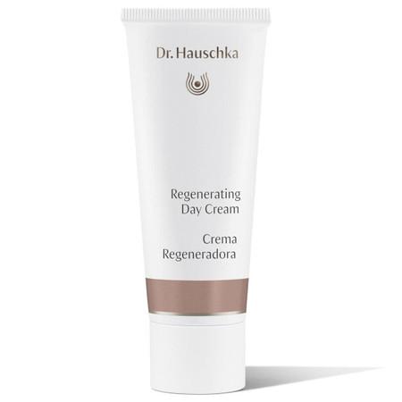 Dr. Hauschka Skincare Regenerating Day Cream - 1.3 oz