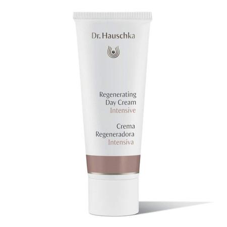 Dr. Hauschka Skincare Regenerating Day Cream Intensive - 1.3 oz