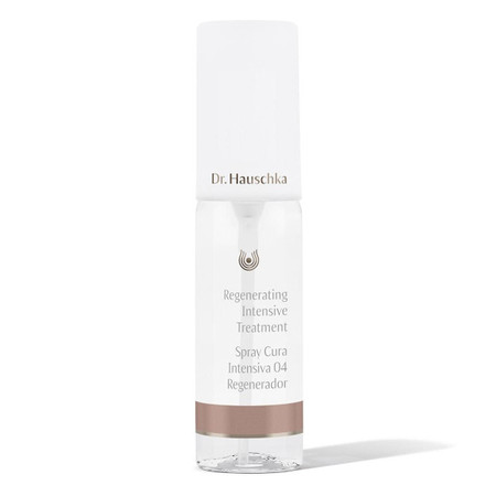 Dr. Hauschka Skincare Regenerating Intensive Treatment - 1.3 oz