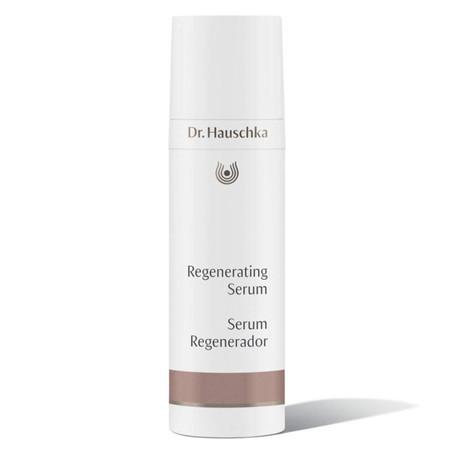 Dr. Hauschka Skincare Regenerating Serum - 1 oz