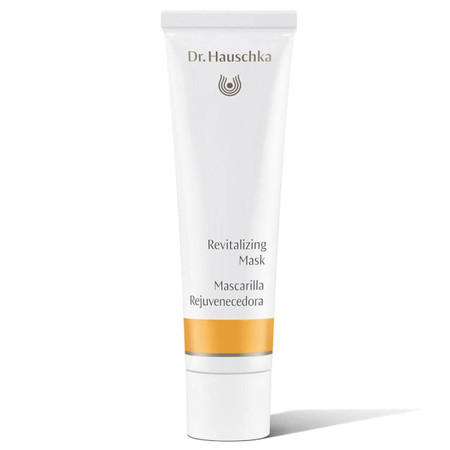 Dr. Hauschka Skincare Revitalizing Mask - 1 oz
