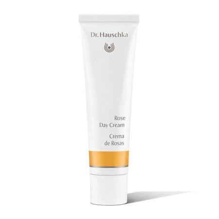 Dr. Hauschka Skincare Rose Day Cream - 1 oz