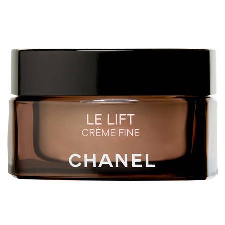Chanel Le Lift Creme Fine - 1.7 oz
