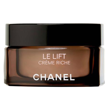 Chanel Le Lift Cream Riche - 1.7 oz