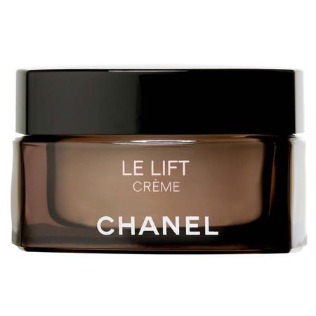 Chanel Le Lift Creme