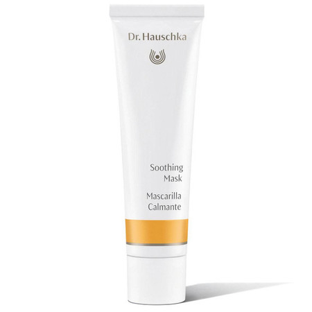 Dr. Hauschka Skincare Soothing Mask - 1 oz