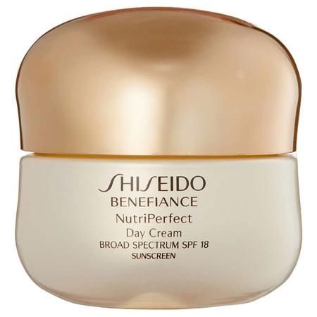 Shiseido Benefiance Nutriperfect Day Cream - 1.7 oz