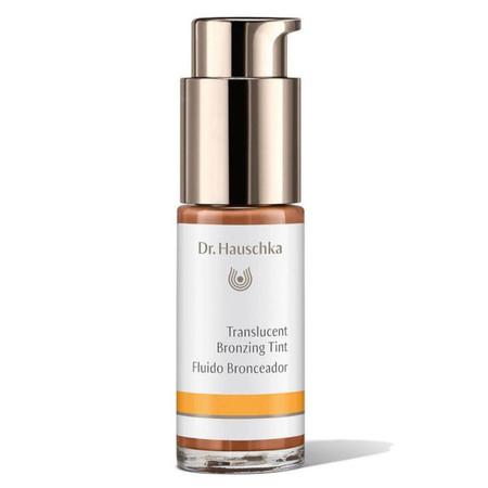 Dr. Hauschka Skincare Translucent Bronzing Tint - .6 oz