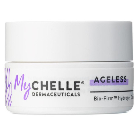 Mychelle Dermaceuticals Bio-Firm Hydrogel Concentrate - .45 oz